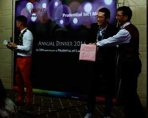 annual-dinner