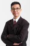 Bill Lam picture