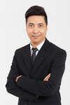 Joe Chu picture