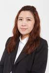 Stephanie Lau picture